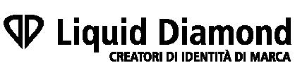 Liquid Diamond - Creatori di identità di marca